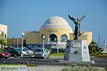 JustGreece.com Rhodes town - Rhodes - Island of Rhodes Dodecanese - Photo 1453 - Foto van JustGreece.com