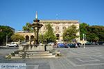 Rhodes town - Rhodes - Island of Rhodes Dodecanese - Photo 1458 - Foto van JustGreece.com