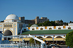 Rhodes town - Rhodes - Island of Rhodes Dodecanese - Photo 1463 - Photo JustGreece.com