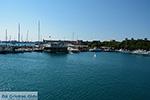 Rhodes town - Rhodes - Island of Rhodes Dodecanese - Photo 1465 - Foto van JustGreece.com