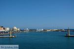Rhodes town - Rhodes - Island of Rhodes Dodecanese - Photo 1475 - Foto van JustGreece.com