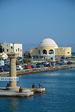 Rhodes town - Rhodes - Island of Rhodes Dodecanese - Photo 1476 - Foto van JustGreece.com