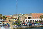 Rhodes town - Rhodes - Island of Rhodes Dodecanese - Photo 1478 - Photo JustGreece.com