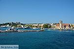 Rhodes town - Rhodes - Island of Rhodes Dodecanese - Photo 1487 - Photo JustGreece.com