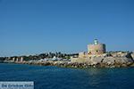 JustGreece.com Rhodes town - Rhodes - Island of Rhodes Dodecanese - Photo 1492 - Foto van JustGreece.com