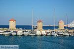 Rhodes town - Rhodes - Island of Rhodes Dodecanese - Photo 1513 - Photo JustGreece.com