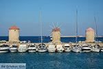 JustGreece.com Rhodes town - Rhodes - Island of Rhodes Dodecanese - Photo 1514 - Foto van JustGreece.com