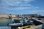 Rhodes town - Rhodes - Island of Rhodes Dodecanese - Photo 1544 - Photo JustGreece.com