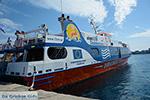 Rhodes town - Rhodes - Island of Rhodes Dodecanese - Photo 1548 - Photo JustGreece.com