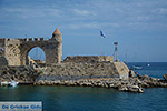 Rhodes town - Rhodes - Island of Rhodes Dodecanese - Photo 1551 - Photo JustGreece.com