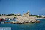 Rhodes town - Rhodes - Island of Rhodes Dodecanese - Photo 1558 - Photo JustGreece.com