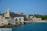 JustGreece.com Rhodes town - Rhodes - Island of Rhodes Dodecanese - Photo 1560 - Foto van JustGreece.com