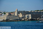 Rhodes town - Rhodes - Island of Rhodes Dodecanese - Photo 1565 - Photo JustGreece.com