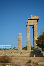 Rhodes town - Rhodes - Island of Rhodes Dodecanese - Photo 1571 - Photo JustGreece.com