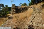 Rhodes town - Rhodes - Island of Rhodes Dodecanese - Photo 1592 - Photo JustGreece.com