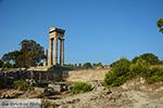 Rhodes town - Rhodes - Island of Rhodes Dodecanese - Photo 1593 - Photo JustGreece.com