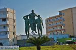 Rhodes town - Rhodes - Island of Rhodes Dodecanese - Photo 1602 - Foto van JustGreece.com