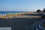JustGreece.com Rhodes town - Rhodes - Island of Rhodes Dodecanese - Photo 1603 - Foto van JustGreece.com