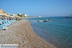 Rhodes town - Rhodes - Island of Rhodes Dodecanese - Photo 1608 - Photo JustGreece.com