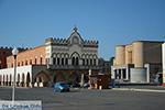 JustGreece.com Rhodes town - Rhodes - Island of Rhodes Dodecanese - Photo 1614 - Foto van JustGreece.com