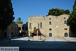 Rhodes town - Rhodes - Island of Rhodes Dodecanese - Photo 1624 - Photo JustGreece.com