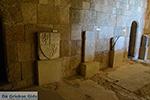 Rhodes town - Rhodes - Island of Rhodes Dodecanese - Photo 1644 - Photo JustGreece.com