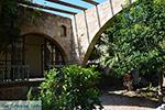 Rhodes town - Rhodes - Island of Rhodes Dodecanese - Photo 1653 - Foto van JustGreece.com