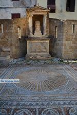 Rhodes town - Rhodes - Island of Rhodes Dodecanese - Photo 1671 - Photo JustGreece.com