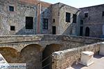 Rhodes town - Rhodes - Island of Rhodes Dodecanese - Photo 1674 - Photo JustGreece.com