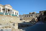 Rhodes town - Rhodes - Island of Rhodes Dodecanese - Photo 1689 - Photo JustGreece.com