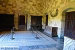 JustGreece.com Rhodes town - Rhodes - Island of Rhodes Dodecanese - Photo 1711 - Foto van JustGreece.com