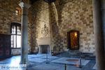 JustGreece.com Rhodes town - Rhodes - Island of Rhodes Dodecanese - Photo 1721 - Foto van JustGreece.com