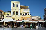 Rhodes town - Rhodes - Island of Rhodes Dodecanese - Photo 1745 - Photo JustGreece.com