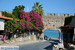 Rhodes town - Rhodes - Island of Rhodes Dodecanese - Photo 1751 - Photo JustGreece.com