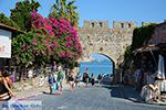 JustGreece.com Rhodes town - Rhodes - Island of Rhodes Dodecanese - Photo 1752 - Foto van JustGreece.com