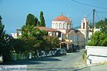 JustGreece.com Siana Rhodes - Island of Rhodes Dodecanese - Photo 1762 - Foto van JustGreece.com