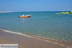 JustGreece.com Tsambika Rhodes - Island of Rhodes Dodecanese - Photo 1776 - Foto van JustGreece.com