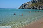 JustGreece.com Tsambika Rhodes - Island of Rhodes Dodecanese - Photo 1781 - Foto van JustGreece.com