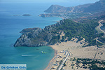 Tsambika Rhodes - Island of Rhodes Dodecanese - Photo 1803 - Photo JustGreece.com