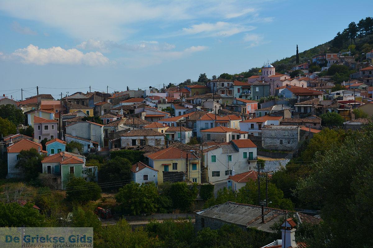 Pyrgos Samos  Holidays in Pyrgos Greece