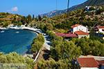 JustGreece.com Agia Paraskevi Samos | Greece | Photo 15 - Foto van JustGreece.com