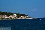 Agios Konstandinos Samos | Greece | Photo 5 - Photo JustGreece.com