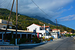 Agios Konstandinos Samos | Greece | Photo 7 - Photo JustGreece.com