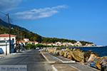 Agios Konstandinos Samos | Greece | Photo 8 - Photo JustGreece.com