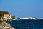 Agios Konstandinos Samos | Greece | Photo 10 - Photo JustGreece.com