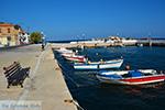 Agios Konstandinos Samos | Greece | Photo 14 - Photo JustGreece.com