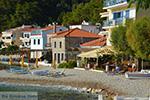 JustGreece.com Avlakia Samos | Greece | Greece  Photo 14 - Foto van JustGreece.com