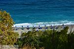 JustGreece.com beach Tsambou near Avlakia Samos and Kokkari Samos | Photo 4 - Foto van JustGreece.com
