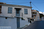 JustGreece.com Chora Samos | Greece | Photo 4 - Foto van JustGreece.com