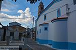 JustGreece.com Chora Samos | Greece | Photo 8 - Foto van JustGreece.com